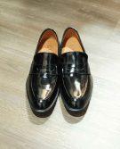 IG GMC Shoes-77