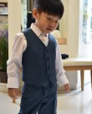 Suits for kids_๑๗๐๘๑๕_0002