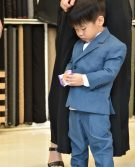 Suits for kids_๑๗๐๘๑๕_0004