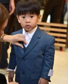 Suits for kids_๑๗๐๘๑๕_0005