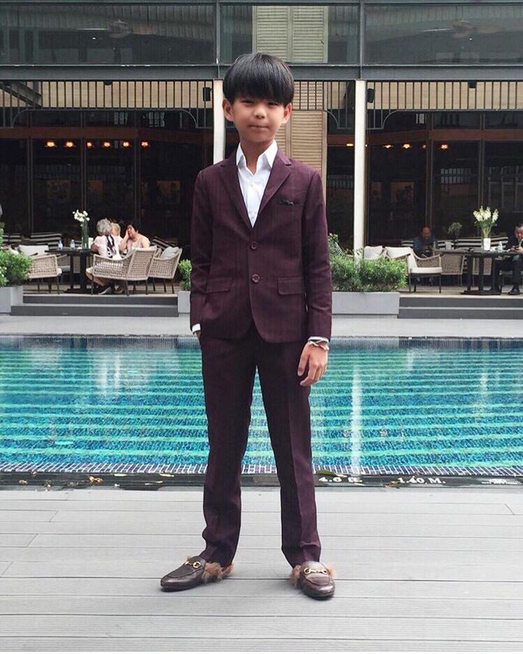 สูทเด็ก_kid_suit_03